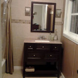 Bathroom Remodeling by Johnston Contracting, LLC Company  | Middle Georgia Construction Company